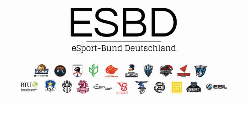 eSport-Bund-Deutschland-ESBD-Gruendung-November-2017