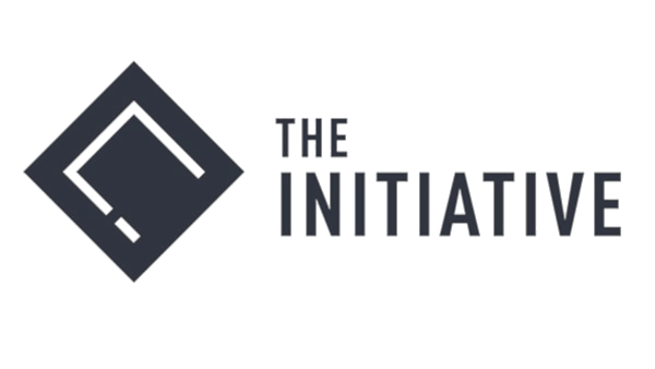 The Initiative - XboxDevCom