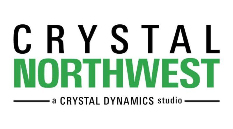 crstal northwest xboxdevcom