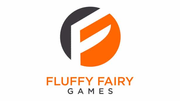 Fluffy-Fairy-Games