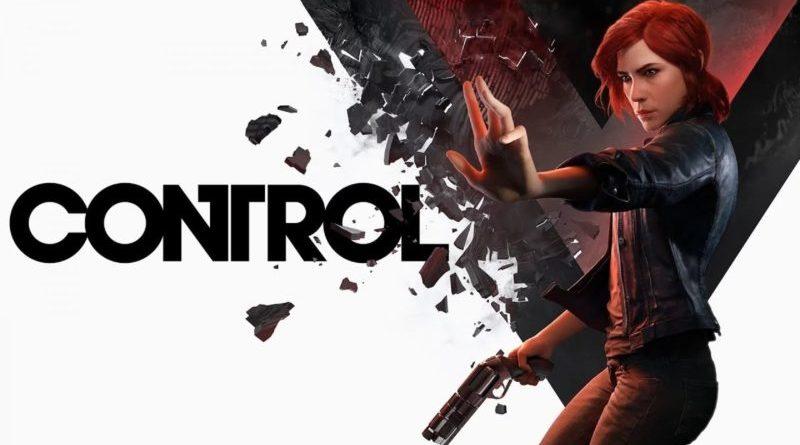 control - logo - xboxdev.com