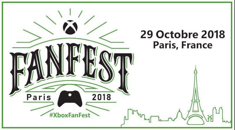 fanfest - xbox - Paris - 2018 - Xboxdev.com-hero