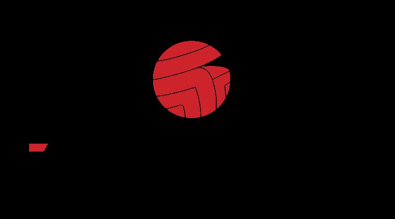 Techland - Logo - XboxDev.com
