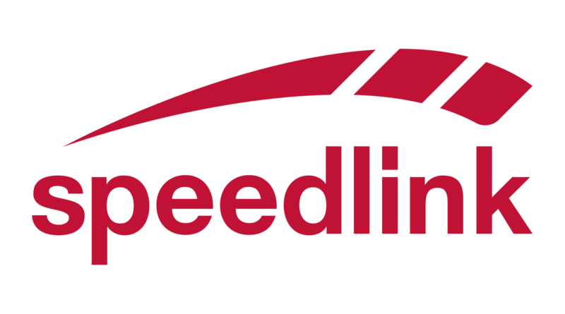 Speedlink - Logo - Xboxdev.com