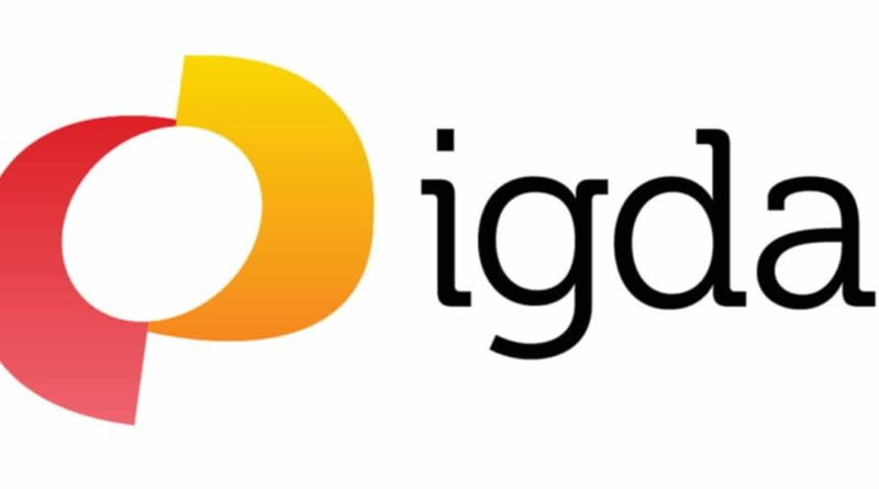 igda - logo - xboxdev.com