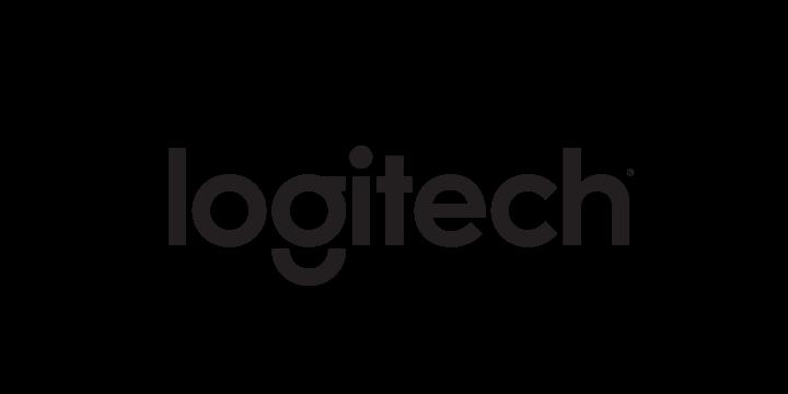 Logitech - Logo - Xboxdev.com