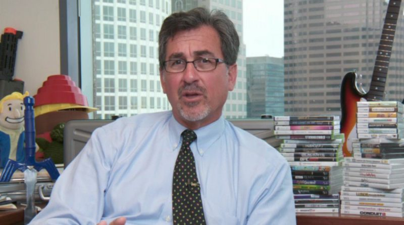 michael pachter - xboxdev.com