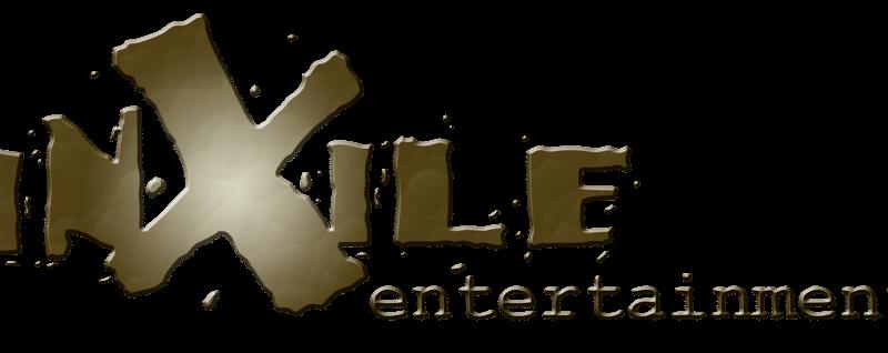 inXile Entertainment - xbox one - xboxdev.com