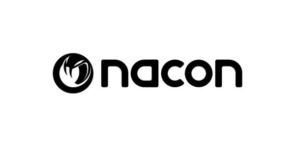 nacon gaming - logo - xboxdev.com - hidden