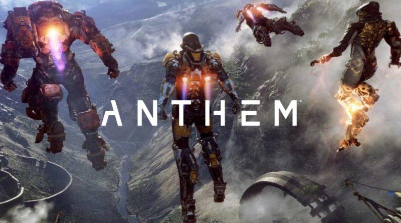 Anthem - Logo - xboxdev.com - Leak