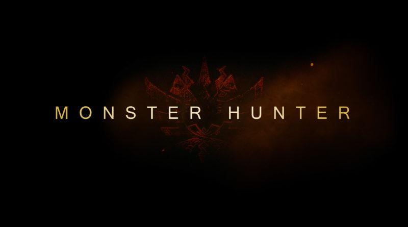Monster Hunter Movie - xboxdev.com - Paul W. S. Anderson