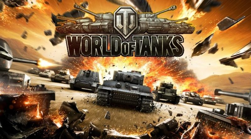 World-of-tanks-xboxdev.com