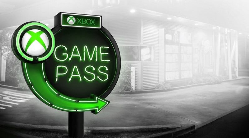 xbox - gamespass - xboxdev.com