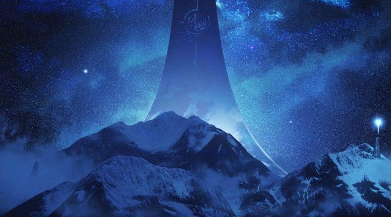 Halo - Infinite - Concept-Art - Xboxdev.com