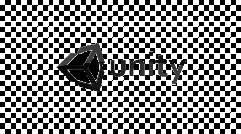 unity engine - logo - xboxdev.com - trans