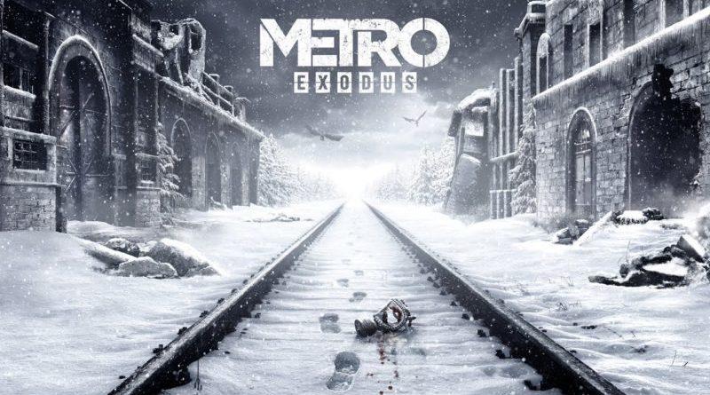 metra exodus - cover - xboxdev.com -