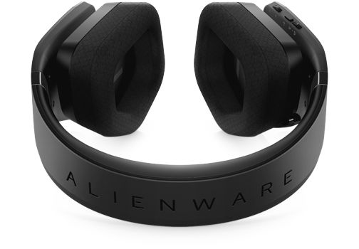 Dell - Alienware - Headset - AW988 - Xboxdev.com