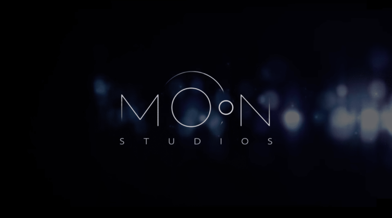 moon studios - logo - xboxdev