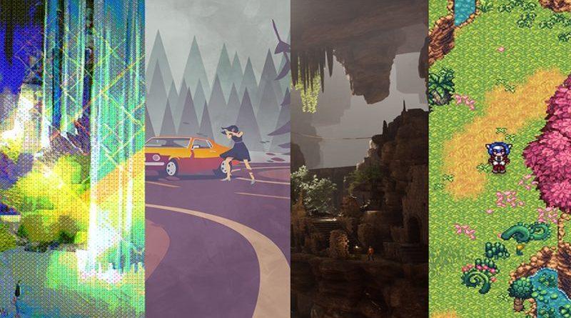 GDC Xbox Cover