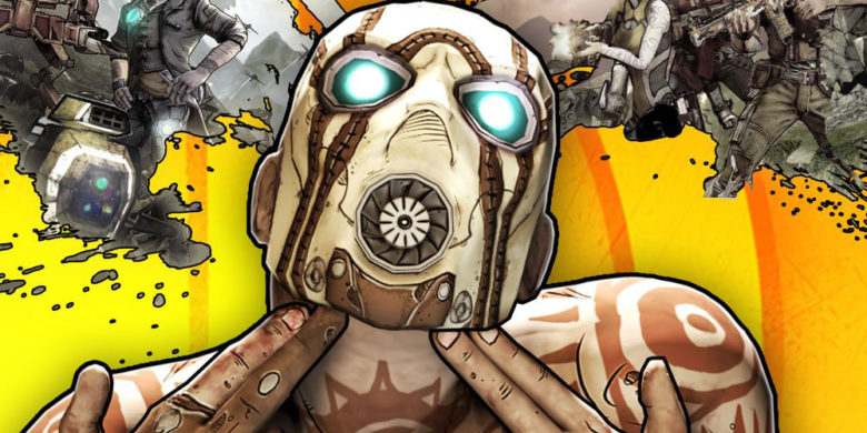 borderlands 3 - cover - xboxdev.com