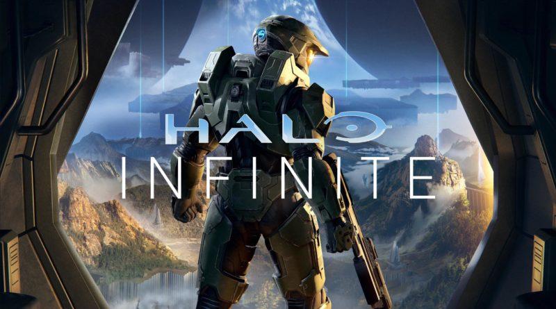 Halo Infinite - HERO