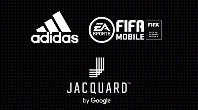 gdc-2020-google-adidas-ea