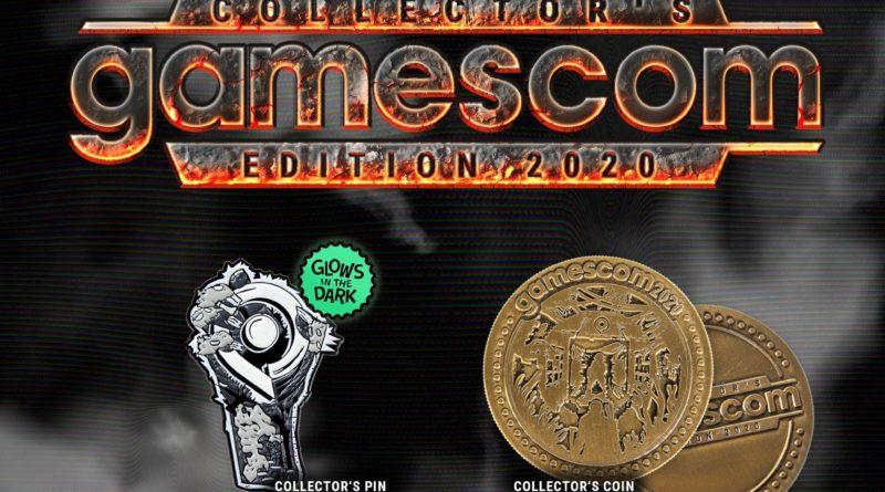 gamescom-2020-COLLECTOR - Februar - Zombieland