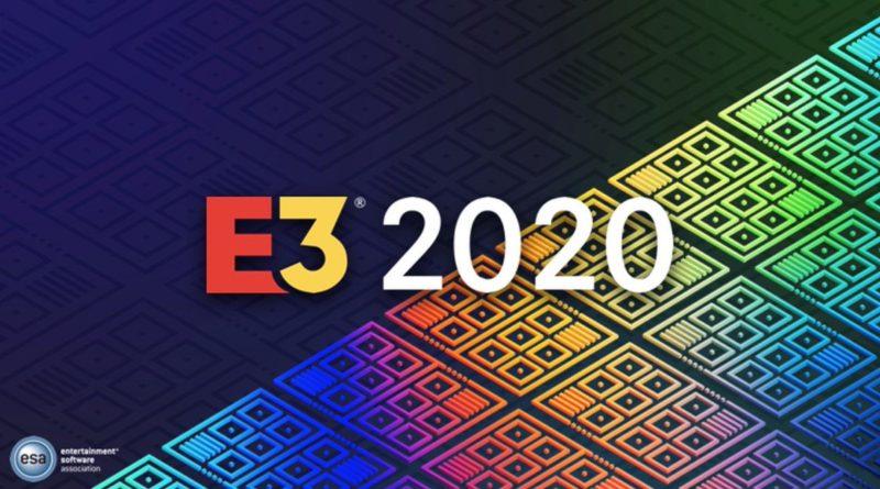 e3 2020 - esa
