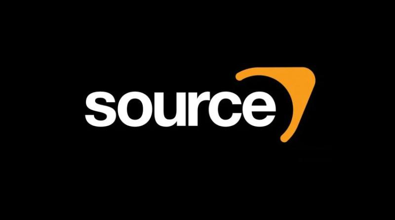 Source Engine