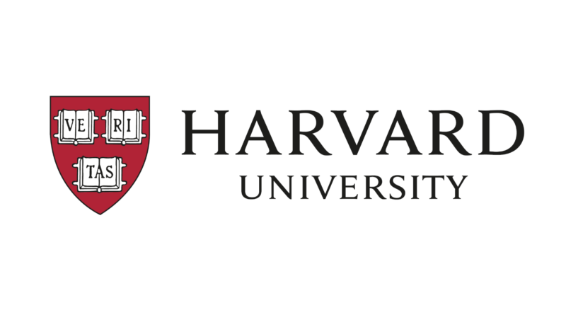 Harvard Universität - Online Kurse