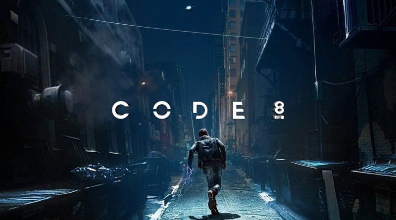 Code-8-steelbook