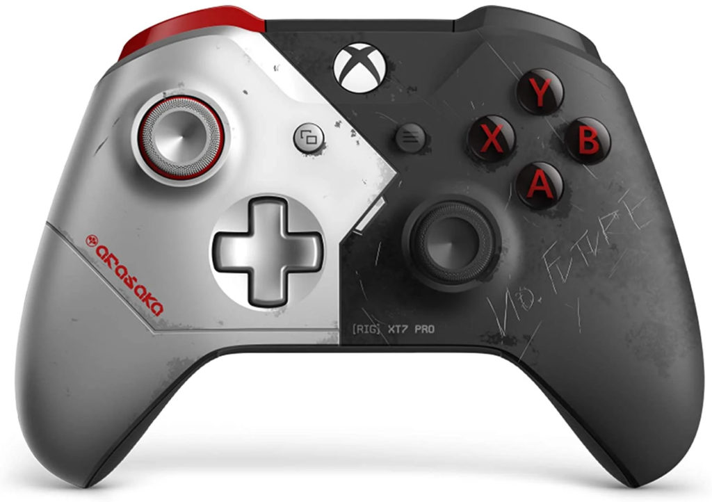 xbox-one-controller-cyberpunk-2077-limited-edition-5