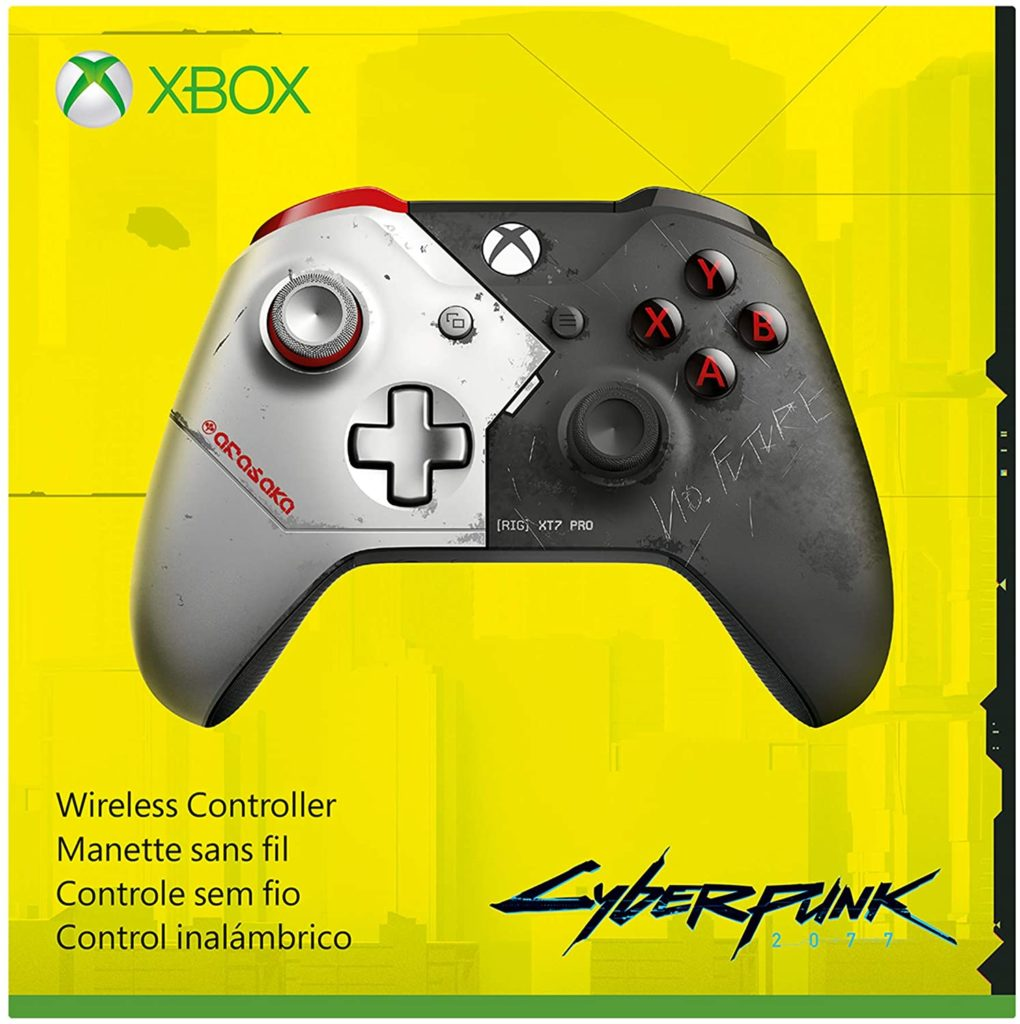xbox-one-controller-cyberpunk-2077-limited-edition-4