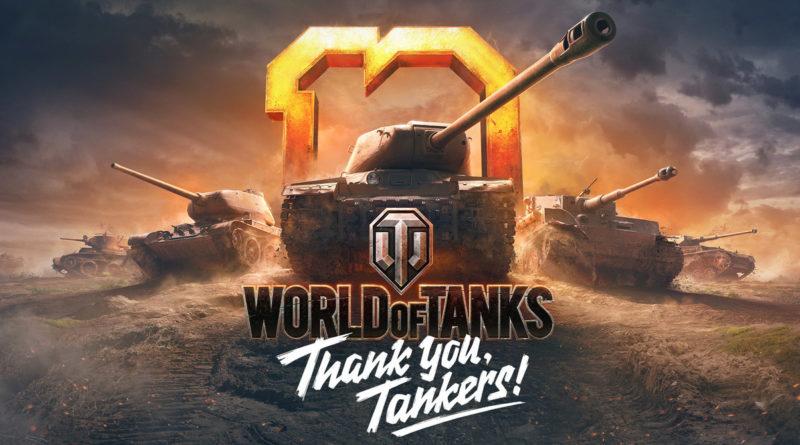 world-of-tanks-landscape-tt