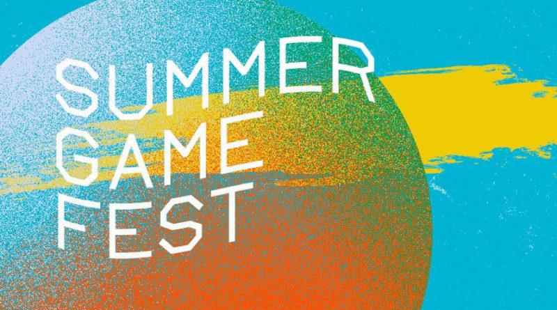 summer-game-fest-2020