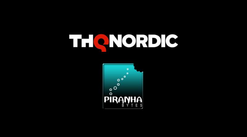 THQ-Nordic-Logo - Piranha Bytes