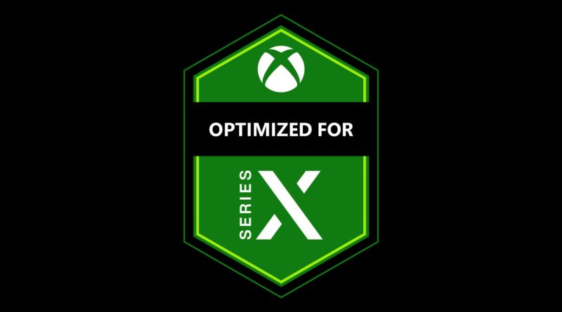 xbox-series-x-optimized-logo