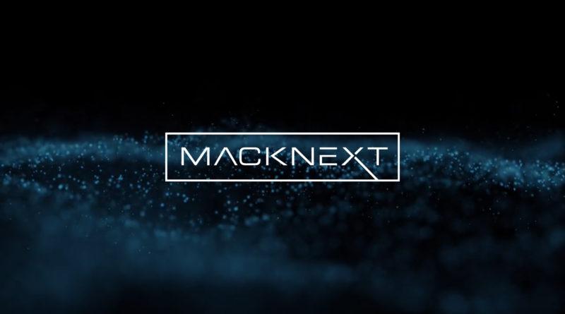 macknext