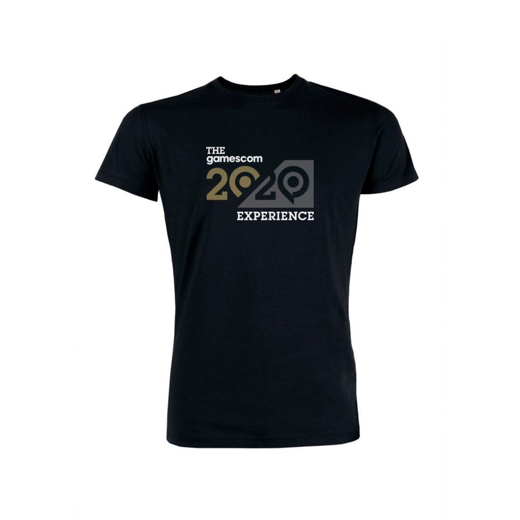 Unisex T-Shirt LIMITED 2020EXP
