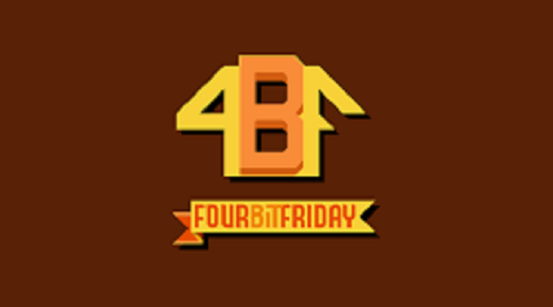 fourbitfriday