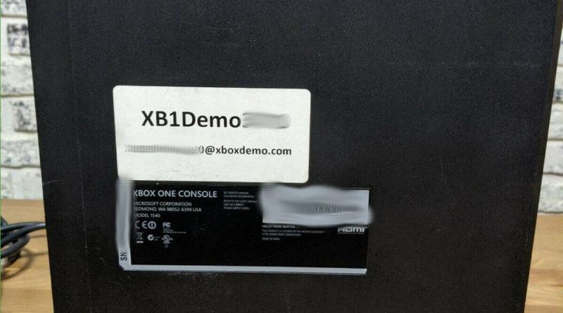 titleos - xboxdemo.com