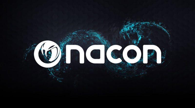 nacon - basilic