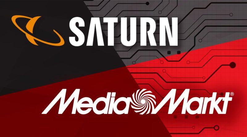 MediaMarkt - Saturn - Sale - Angebote